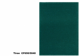 Bute Fabrics - Tiree CF650 - 5040