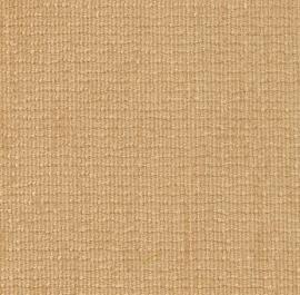 Höpke - Vinci - Vinci 184