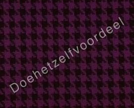 Kobe - Corbier CS - 5 Paars Roze