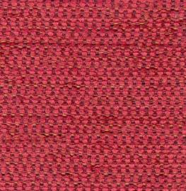 Vyva Fabrics - Extex - Spice Chilli