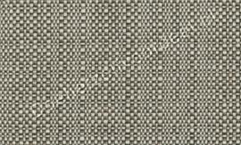 Danish Art Weaving - Solid - 1112