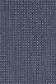 Kvadrat - Umami 2 - 762