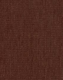 Höpke - Vinci - Vinci 183