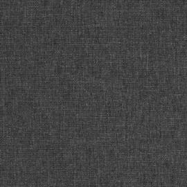 Gabriel - Xpress - 60004