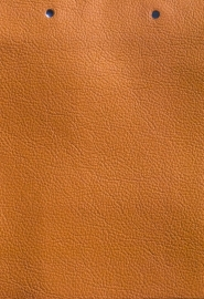 Ohmann Leather - Smart - 8604 Curry