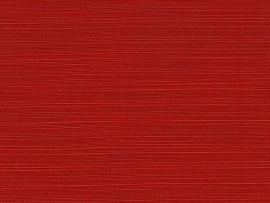 Vyva Fabrics - Sunbrella - 8051 Dupione Crimson