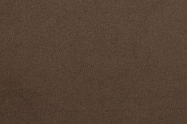 Vyva Fabrics - Extex - Groove Brown 10028