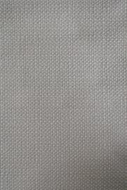Höpke Q2 Mosaik - Bendigo 135