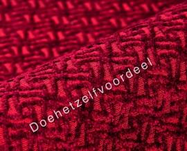 Kobe - Xavier - 10 Rood Roze