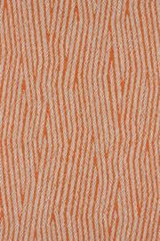 Aristide - Lepis - 380 Tangerine