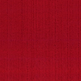 Vyva Fabrics - Dinamica Silk 2237 Paris Red