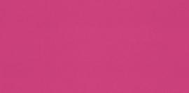 Keymer - Valencia 2021 Pink