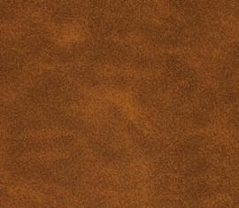 Aristide - Outdoor Miel - 360 Amber