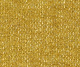 Aristide - William - 340 Honey