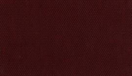 Svensson - Moss - kleur 3645
