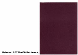 Bute Fabrics - Melrose CF729 - Bordeaux 400