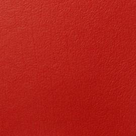 Vyva Fabrics - Boltaflex Colourways - Candy Apple 454298