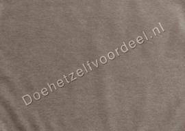 Danish Art Weaving - Jazz Mohair - 1020