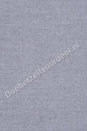 Kvadrat - Re-Wool - 658
