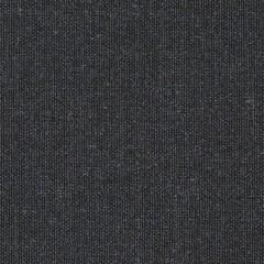 Kvadrat - Remix 2 - 183