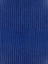Aristide - Snake - 660 Royal Blue