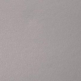 Vyva Fabrics - Boltaflex Colourways - Cadet 454353