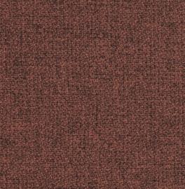 Gabriel - Step Melange - 61151