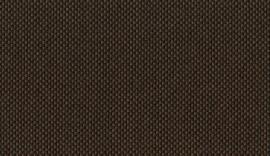 Svensson - Key - Kleur 3071