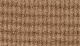 Danish Art Weaving - New Bergen - 22