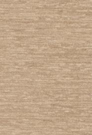 Vyva Fabrics - Extex - Mull Donkey