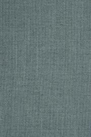 Kvadrat - Sunniva 2 - 152