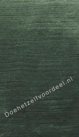 Danish Art Weaving - Antique Velour - 201