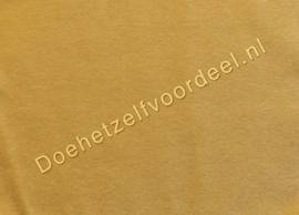 Danish Art Weaving - Jazz Mohair - 3107