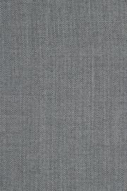 Kvadrat - Sunniva 2 - 242