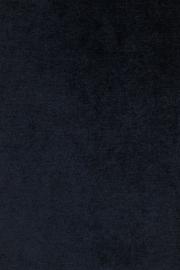Aristide - Napoleon -  191 Anthracite
