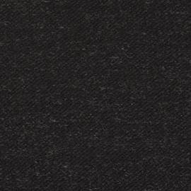 Gabriel - Savak 2 - 00005