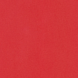 Vyva Fabrics - Silverguard - SG92011 Red