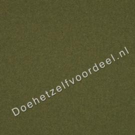 Danish Art Weaving - Lima - 3