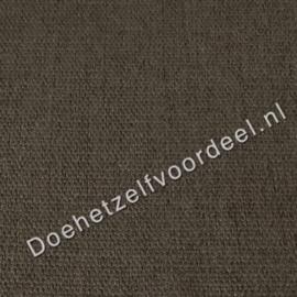 Danish Art Weaving - Glenn - 0575