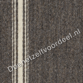 Danish Art Weaving - Nuuk - 41010