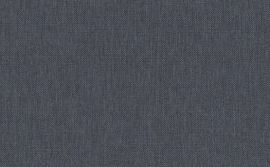 Vyva Fabrics - Extex - Prado  w008 Blue Storm