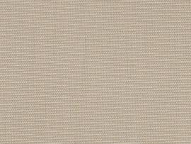 Vyva Fabrics - Sunbrella - 50045-06 Sling Sand