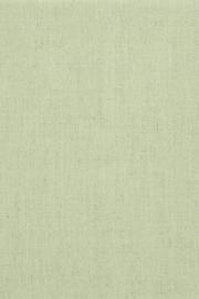 Kvadrat - Floyd Screen - 926