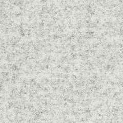 Kvadrat - Divina Melange 2