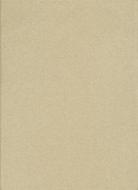 Vyva Fabrics - Agua - Cashmir Cream
