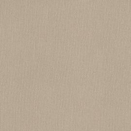 Vyva Fabrics - Silverguard - SG90009 Taupe