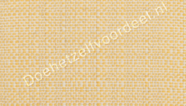 Danish Art Weaving - Solid - 1122