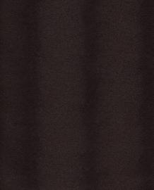 Vyva Fabrics - Agua - Mystique Pegasus Chocolate