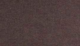 Danish Art Weaving - Tweed - 12