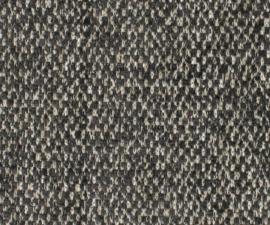 Aristide - William - 180 Charcoal